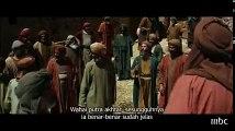 Islamic History: Omar (Umar) bin Khattab episode 11 (subtitle Indonesian)