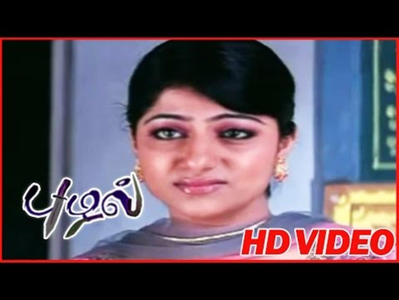 Puzhal   Emotional Scenes   Super Scenes   Latest Tamil Movies