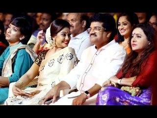 ചിരിക്കാനും ചിന്തിക്കാനും അടിപൊളി സ്കിറ്റ് # Malayalam Comedy Show# Malayalam Comedy Skit Stage Show