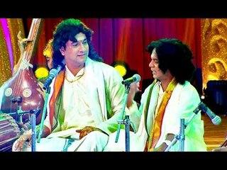പിഷാരടി ധർമജൻ കൂട്ട്കെട്ടിലെ കിടിലൻ സ്കിറ്റ് # Malayalam Comedy Show  # Malayalam Comedy Stage Show