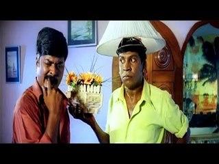 Tamil Comedy scenes # வயிறு வலிக்க சிரிக்கணுமா இந்த காமெடி-யை பாருங்கள் # Vadivelu Comedy Scenes