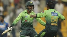 How to watch live cricket match today Pakistan vs Sri Lanka 2017 | 1st T20 |