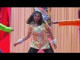 Super Dance Performance | Malayalam Stage Show | Stage Show Dance | Awesome Dance Performance
