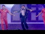 ജനപ്രിയ നായകന്റെ ഒരു കിടിലൻ മാസ് പെർഫോമൻസ്  | Malayalam Stage Show | Mass Performance | Super Dance