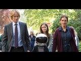 Watch.HD~Wonder Full Movie || Streaming . Online . 720p