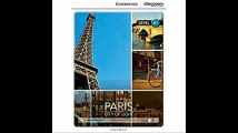 Paris City of Light Beginning Book with Online Access (Cambridge Discovery Interactive Readers)