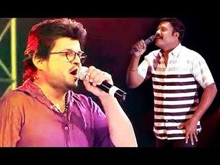 ഓർമ്മകളിൽ  മണിചേട്ടൻ അന്നും ഇന്നും # Malayalam Comedy Show 2017# Malayalam Comedy Skit Stage Show