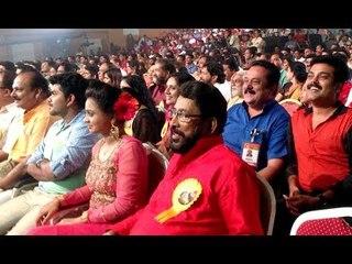 മലയാളം കോമഡി കണ്ടപ്പോ ഒരു RELAXATION ഉണ്ട് # Malayalam Comedy Show 2017# Malayalam Comedy Stage Show