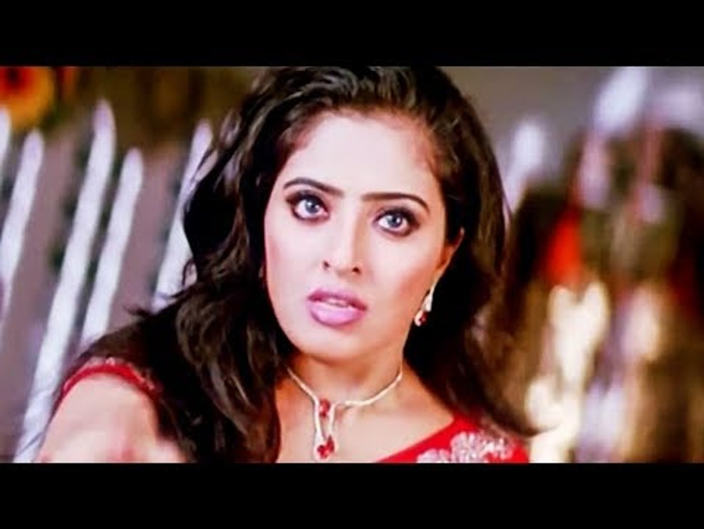 Mumtaj Best Action Scenes # Super Scenes # Tamil Movie Mass Scenes # Tamil New Movies