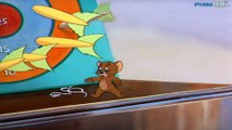 Tom and Jerry - Tập 14: The Million Dollar Cat - 1944