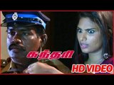 Tamil Movie Best Scenes | Sundhari | Climax Scenes | Emotional Scenes | Latest Tamil Movies