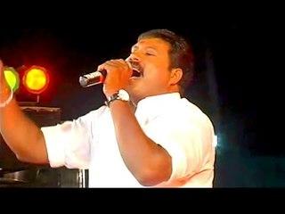 എത്ര കേട്ടാലും മതിവരില്ല ... | Kalabhavan Mani Nadan Pattukal | Kalabhavan Mani Songs [HD]