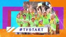 Программа_1. 11-й Международный Конкурс TV START&START mini ModelS, Турция, октябрь 2017, эфир 22.10.17