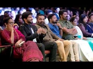 അപ്രതീക്ഷിതമായ രംഗം കണ്ട് ഒരു നിമിഷം അമ്പരന്നുപോയി # Malayalam Comedy Show # Malayalam Comedy 2017