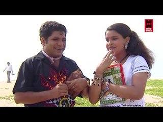 എന്നതാ ദൈവമേ ഞാൻ കാണുന്നെ ...# Malayalam Comedy Show 2017# Malayalam Comedy Skit Stage Show