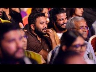 ഇവൻ വല്ലാത്ത പഹയൻ തന്നെ  # Malayalam Comedy Show 2017 # Malayalam Comedy Stage Show
