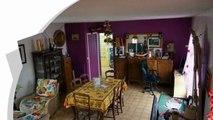 A vendre - Maison/villa - ROTS (14980) - 6 pièces - 125m²
