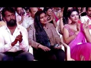 പൊളിച്ചടുക്കിയ ഒരു പെർഫോമൻസ്...കണ്ടു നോക്കു # Malayalam Comedy Show # Malayalam Comedy Stage Show