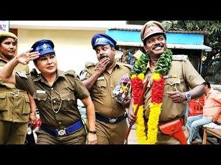 Tamil Comedy Scenes # சோகத்தை மறந்து வயிறு குலுங்க சிரிக்க இந்த காமெடியை பாருங்கள் # Funny Comedy