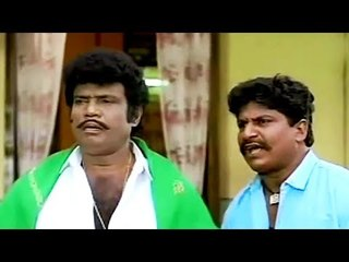 Tamil Comedy Scenes# சிரித்து சிரித்து வயிறு புண்ணானால் நாங்கள் பொறுப்பல்ல# Vadivelu Comedy Scenes