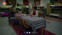 'Annem' - Meral'in annesine özlemi! - Kırgın Çiçekler 40.Bölüm Klip