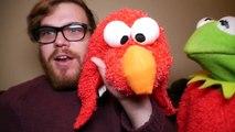 Elmopalooza! Part 3 - video dailymotion