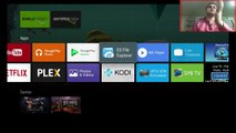 LIVE NETTV APK (FREE PREMIUM IPTV WITHOUT ADS) - video