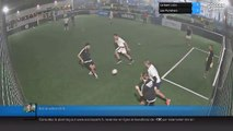 But de adrien (0-3) - La team LoLo Vs Les Punishers - 31/10/17 20:30 - Bordeaux Soccer Park