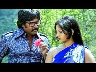 rajinikanth mass scenes jhonny movie scenes super scenes best scenes of tamil movies deepa