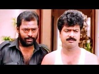 Tamil Comedy scenes # வயிறு வலிக்க சிரிக்கணுமா இந்த காமெடி-யை பாருங்கள் # Tamil Funny Comedy Scenes