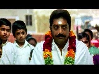உங்கள் கவலை மறந்து சிரிக்க இந்த காமெடி-யை பாருங்கள்# Tamil Comedy Scenes # Tamil Funny Comedy Scenes