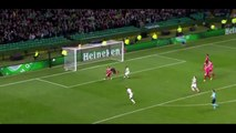 Celtic - Bayern Monaco 1-2 Gol ed Highlights HD - Champions League 31/10/2017