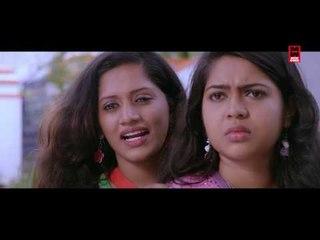 Malayalam Full Movie Zoom # Scenes #  Comedy Scene Malayalam # Malayalam Comedy Scenes