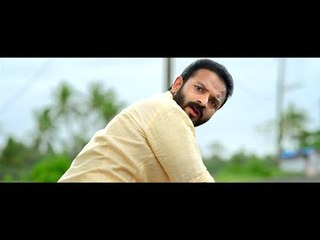 ജയസൂര്യയുടെ പെണ്ണുകാണൽ സീൻ .. # Lal Bahadur Shastri Malayalam Movie # Malayalam New Movies 2017