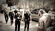 S.W.A.T. *Cuchillo* Season 1 Episode 2 - Full Online HD