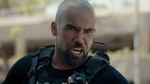 S.W.A.T. Season 1 Episode 2 -Cuchillo- [Watch Online]