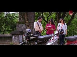 Malayalam Full Movie Zoom # Scenes # Bhagath Manuel, Sreejith Ravi Super Scene
