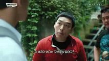 [KOREAN DRAMA] We Are Peaceful Brothers EP.01