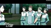 Evil or Live Anime - [ AMV ] - Hometown