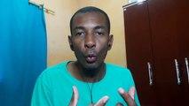 JEAN WYLLYS QUER LIBERAR DROGAS, CAPITÃO NASCIMENTO, GUERRA NA ROCINHA-RJ