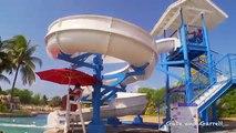 Grand Cayman - Cayman Islands Vacation 2! | Gabe and Garrett