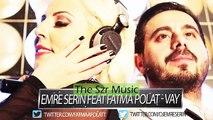 Türkçe Pop Müzik Mix 2015 (Yeni Liste)