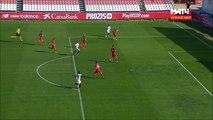 2-1 Alejandro Viedma Goal UEFA Youth League  Group E - 01.11.2017 Sevilla Youth 2-1 Spartak M. Youth