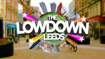 The Lowdown Leeds - 31st October