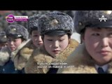[ENG Sub]이만갑_NowOnMyWayToMeetYou_Ep13_NO LOVE for North Korean Female Soldiers_20170209