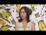 NowOnMyWayToMeetYou_이만갑_Ep17_looking for daughter who may live in North Korea ②_[ENG Sub]