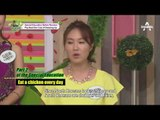 NowOnMyWayToMeetYou_이만갑_Ep17_special education before reunion in North Korea_[ENG Sub]