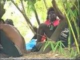 Proud Indigenous Australians