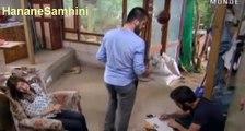 مسلسل مصير اسية الحلقة 271 جزء Masir Asiya Ep 271 Part 3