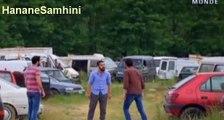مسلسل مصير اسية الحلقة 271 جزء Masir Asiya Ep 271 Part 4
